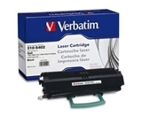 Dell 310-5402 Remanufactured Laser Toner Cartridge,Minimum Qty. 4 - 95501