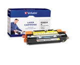 HP Q7562A Yellow Remanufactured Laser Toner Cartridge,Minimum Qty. 4 - 95546