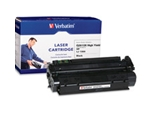 HP Q2613X High Yield Remanufactured Laser Toner Cartridge,Minimum Qty. 4 - 96006