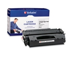HP Q7553X High Yield Remanufactured Laser Toner Cartridge,Minimum Qty. 4 - 95458