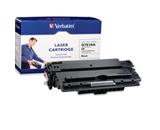 HP Q7516A Remanufactured Laser Toner Cartridge,Minimum Qty. 4 - 96459