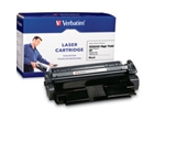 HP Q2624X High Yield Remanufactured Laser Toner Cartridge,Minimum Qty. 4 - 96773