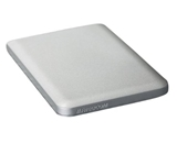 Verbatim Freecom MG Portable Hard Drive, For MacBook, 97567, 1TB, USB 3.0,Minimum Qty. 2