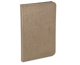 Verbatim Folio Case for Kindle Fire HD 7- - Bronze,Minimum Qty. 6 - 98077