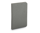 Verbatim Folio Case with LED Light for Kindle - Slate Silver,Minimum Qty. 6 - 98079