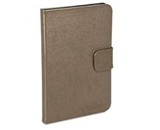 Verbatim Folio Case for Kindle Fire - Bronze,Minimum Qty. 6 - 98084