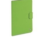 Verbatim Folio Hex Case for iPad Air - Mint Green,Minimum Qty. 6 - 98411
