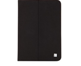 Universal Folio Case for 7- and 8- Tablets and e-Readers,Minimum Qty. 6 - 98539