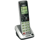 VTech CS6609 Accessory Handset for CS6649 [Office Product]