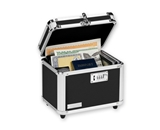 Vaultz Locking VZ01004 Security Box