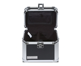 Vaultz Locking VZ01022 Video Camera Locking Case
