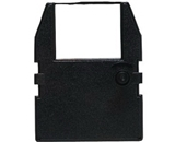 Wholesale CASE of 10 - Pyramid PTR4000 Computerized Payroll Time Ribbon-Ribbon Cartridge, for Pyramid 3500/3700/4000, Black
