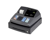 Sharp XE-A106 Cash Register