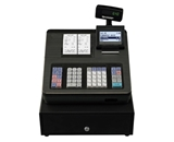 Sharp HO XE-A407 Refurbished Cash Register