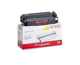 Xerox 6R957 Black Toner Cartridge for HP LaserJet 1300 Series (Q2613X)
