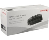 Xerox CE505A HP LJ TONER FOR-P2035/P Ink and Toner