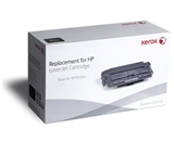 Xerox Compatible Toner CE390A 12.2K Yld, Replacement for HP Laserjet Cartridge