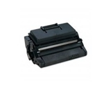 Printer Essentials for Xerox Phaser 3500 Toner - CT106R01149