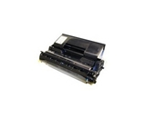 Printer Essentials for Xerox Phaser 4510 High Yield - CT113R00712 Toner