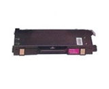Printer Essentials for Xerox Phaser 6100 High Capacity (Magenta) MSI - MSI106R00681 Toner