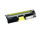 Printer Essentials for Xerox Phaser 6115MFP/6120 (MSI) - 40120 Toner