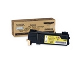 Printer Essentials for Xerox Phaser 6125 Toner Yellow MSI - 40076