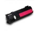 Printer Essentials for Xerox Phaser 6130 Toner Magenta MSI - 40083