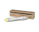 Printer Essentials for Xerox Phaser 6200 (Yellow) MSI - P0162007 Toner