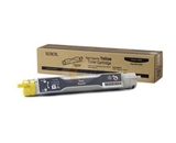 Printer Essentials for Xerox Phaser 6350 Hi-Capacity (Yellow) MSI - P106R01146 Toner