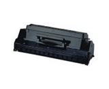 Printer Essentials for Xerox Phaser 6360 Hi-Capacity (Black) MSI - MSI106R01221 Toner