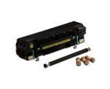Printer Essentials for Xerox Phaser 6360 Hi-Capacity (Cyan) MSI - MSI106R01218 Toner