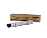 Printer Essentials for Xerox Phaser 6360 Std Capacity - MSI - MS636K-SC Toner