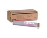Printer Essentials for Xerox Phaser 7300 / Xerox C9300/9500 (Magenta) MSI - P0161978 Toner
