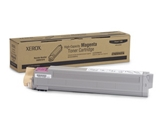 Printer Essentials for Xerox Phaser 7400 Magenta High Capacity - CT106R01078 Toner