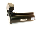 Printer Essentials for Xerox WC Pro 416 (2 PACK) - CT106R445