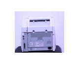 xerox work center 555 Fax new C Grade