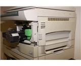 Xerox Work Center Pro 215 multifunction-0078