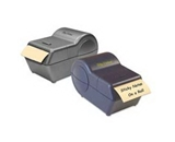 Zip Notes, LLC Products - Administrator Disp, Battery Operated, 4-1/8-x3-5/8-x6-1/2-, SR - Sold as 1 EA
