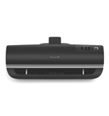Swingline GBC Fusion 5100L 12- Laminator (FREE $100 Apple Gift Card)