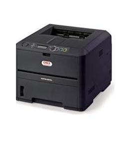 OKI Laser Printer (MPS420b) ~Pre-Owned~