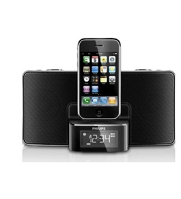 how to track your iphone philips dc220 37 30 pin ipod iphone alarm clock speaker dock 6843